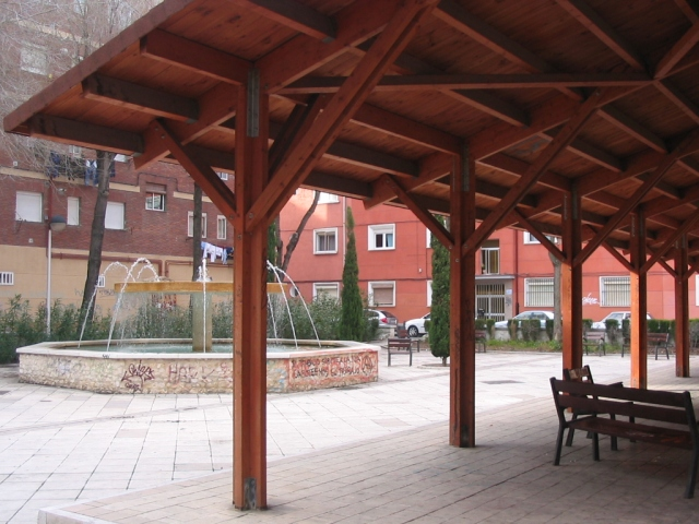 plazas escondidas 1