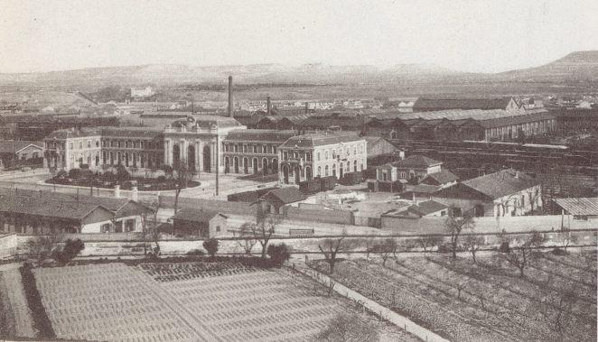 7-vista-aerea-estacion-del-norte-1907